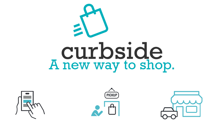 Curbside Challenge Using Python's Async Capabilities